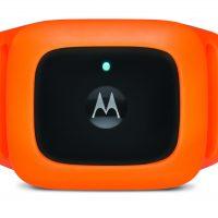 Motorola SCOUT 2500