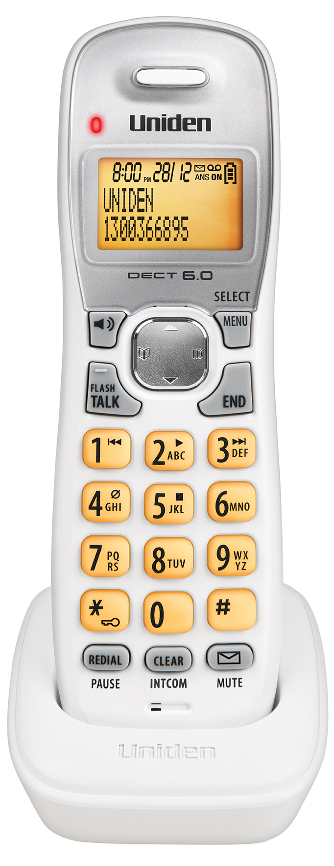 DECT 1705W