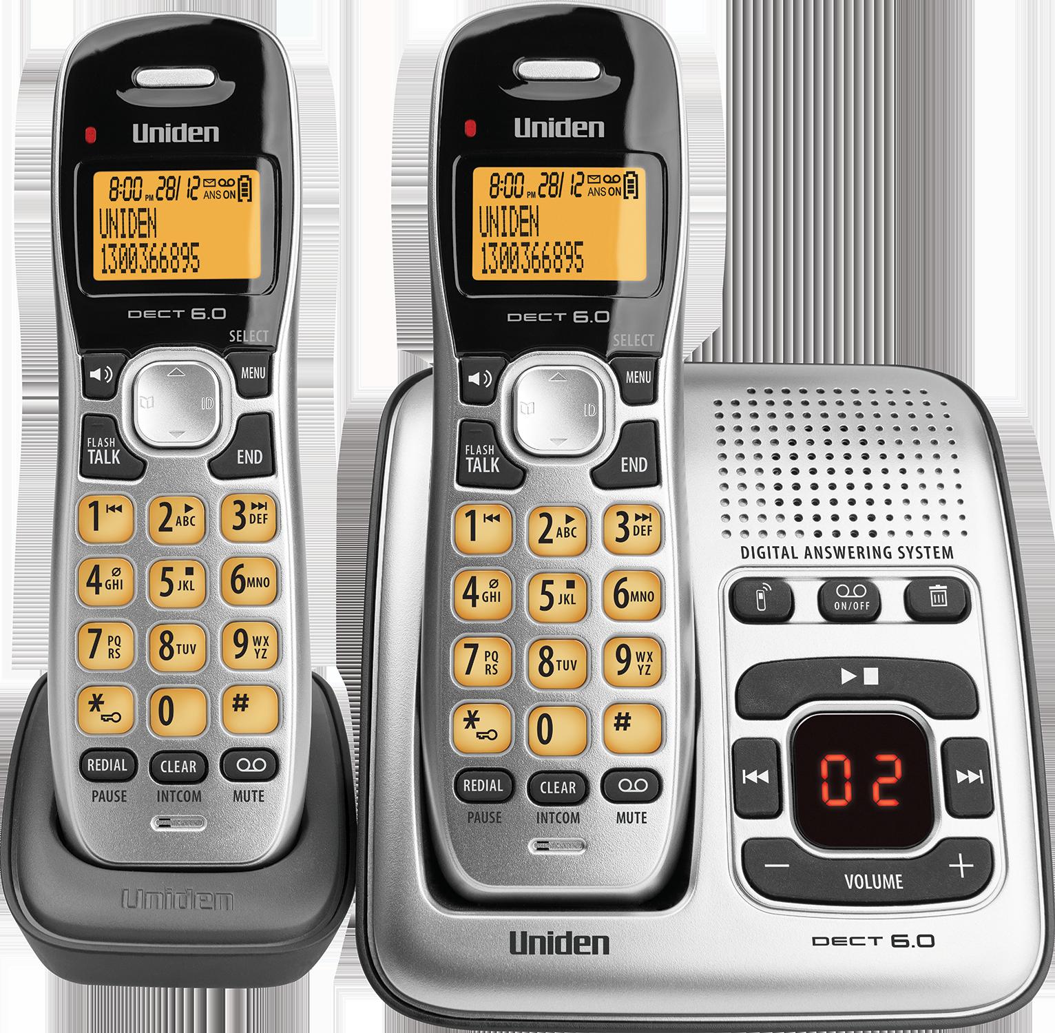 uniden phones manual download pdf uniden cordless phone manual 2.4 ghz uniden cordless phone manual 5.8 ghz