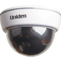 G101 Indoor Camera