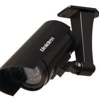 G110 Outdoor Camera