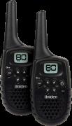 UH405SX-2NB