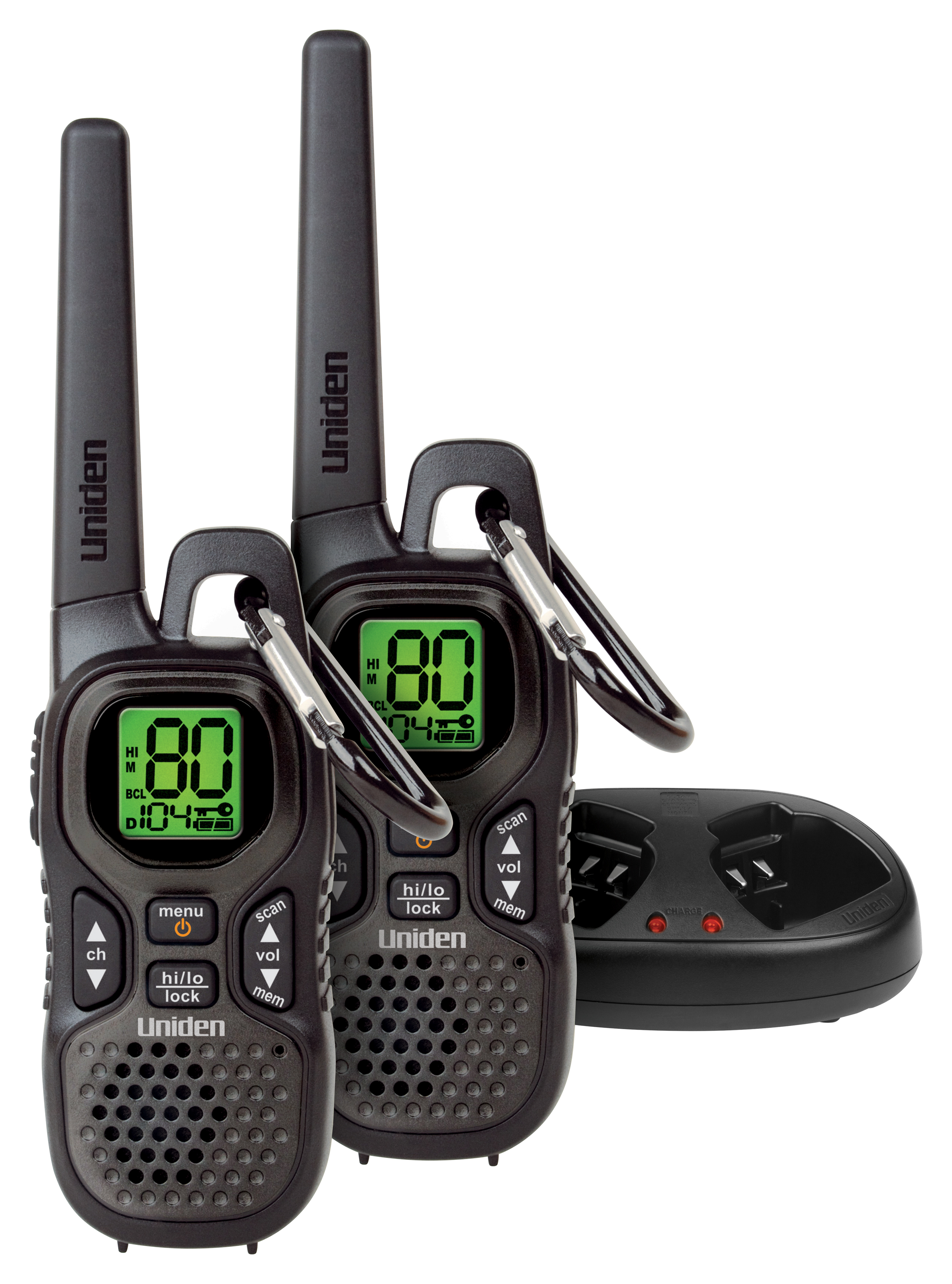 uh515 2 twin pack uniden rh uniden com au Uniden Marine 380 Radio Uniden VHF Marine Radio Parts