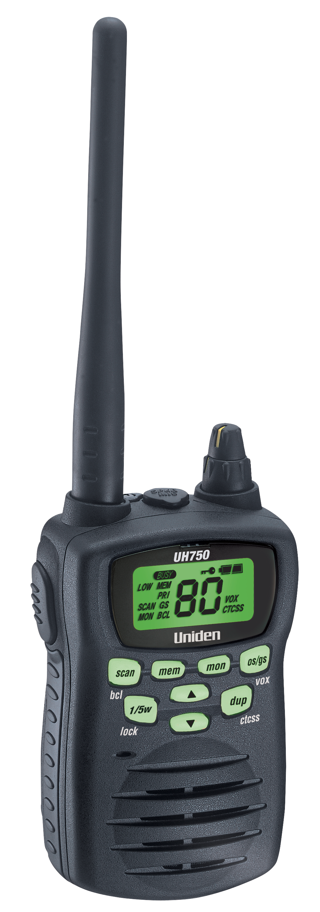 UH750