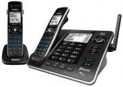 XDECT 8355+1