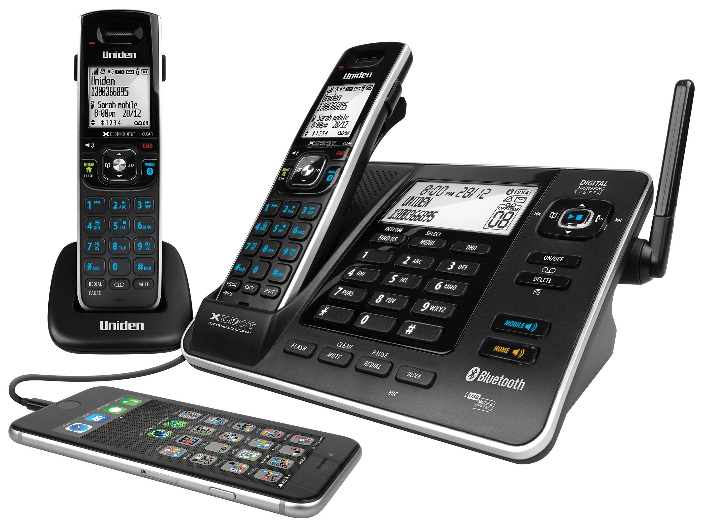 xdect 8355 1 uniden rh uniden com au uniden xdect 7015 user manual uniden xdect sse35 user manual