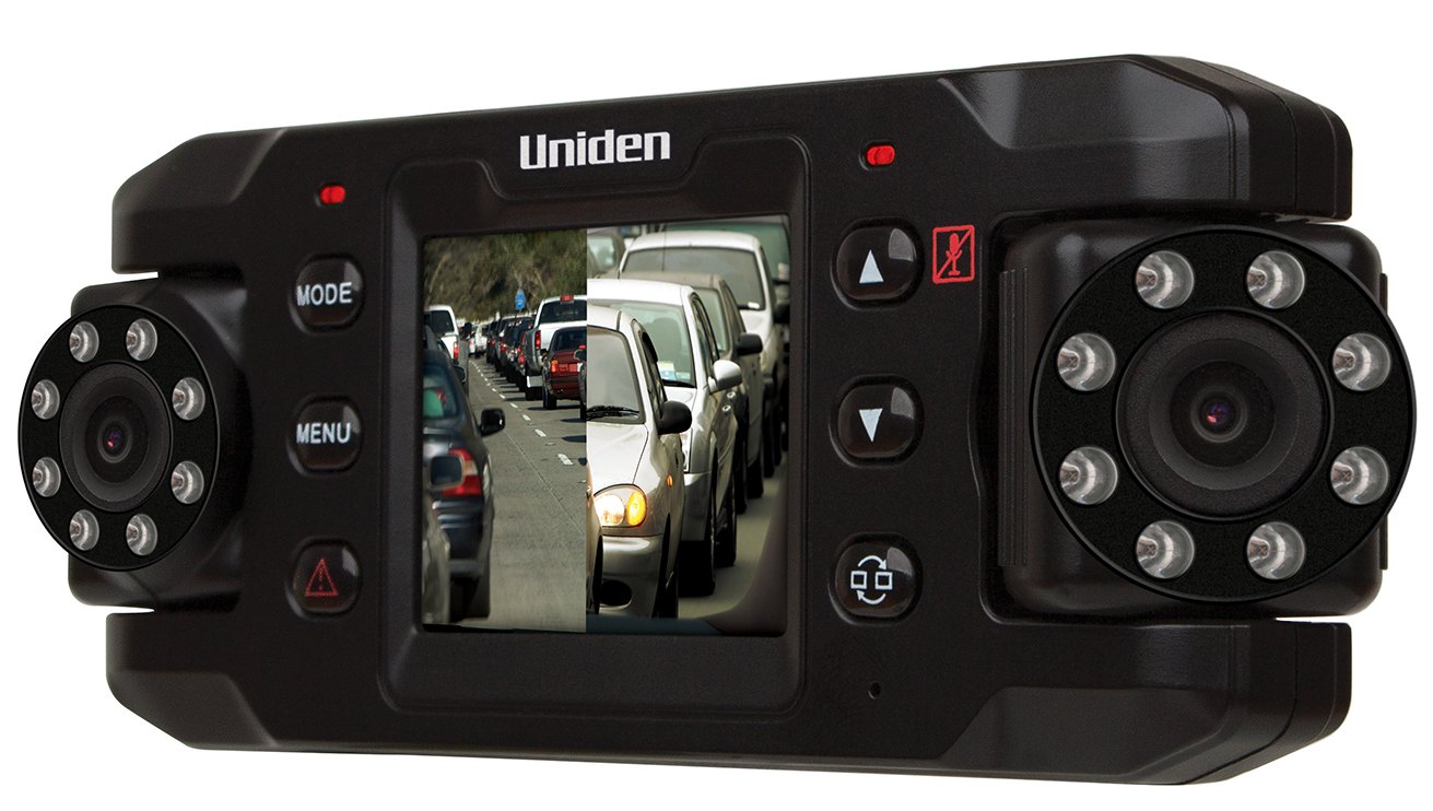 S 8426a also Watch additionally Double Din 7 Car Dvd Player In Dash Radio Gps Head Unit Camera further Watch furthermore 13208. on wireless backup camera