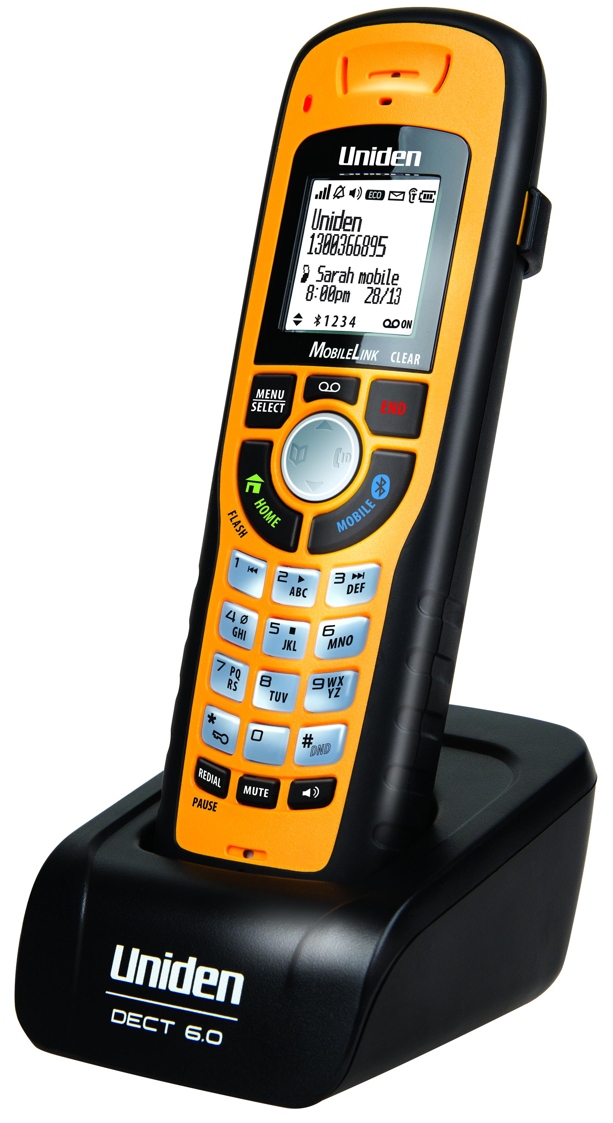 xdect 8305wp uniden rh uniden com au uniden dect 6.0 waterproof cordless phone manual Cordless Phone Uniden Wx1477