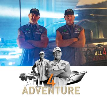 All4Adventure-2017