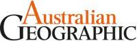 AustGeo-Logo-rgb