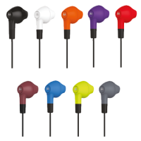 Moto Earbuds