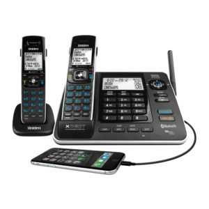 Bluetooth Phones