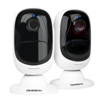 App Cam Solo - Twin Pack