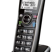 XDECT 8105