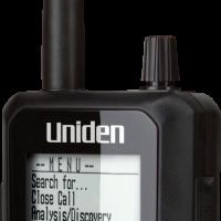 UBCD436PT