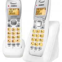 DECT1715W+1