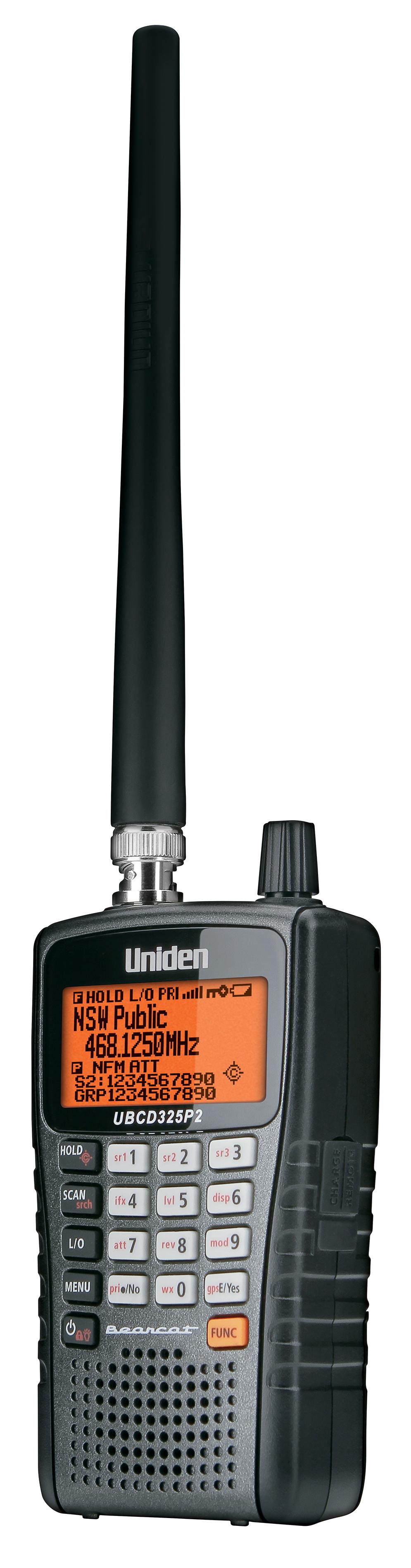 UBCD325P2