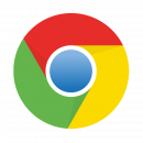 google-chromecast-icon