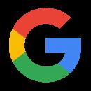 google-google-icon