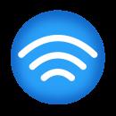 google-wifi-icon