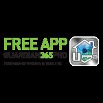 Free App Guardian 365 Pro