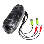 AHD Cable 18M