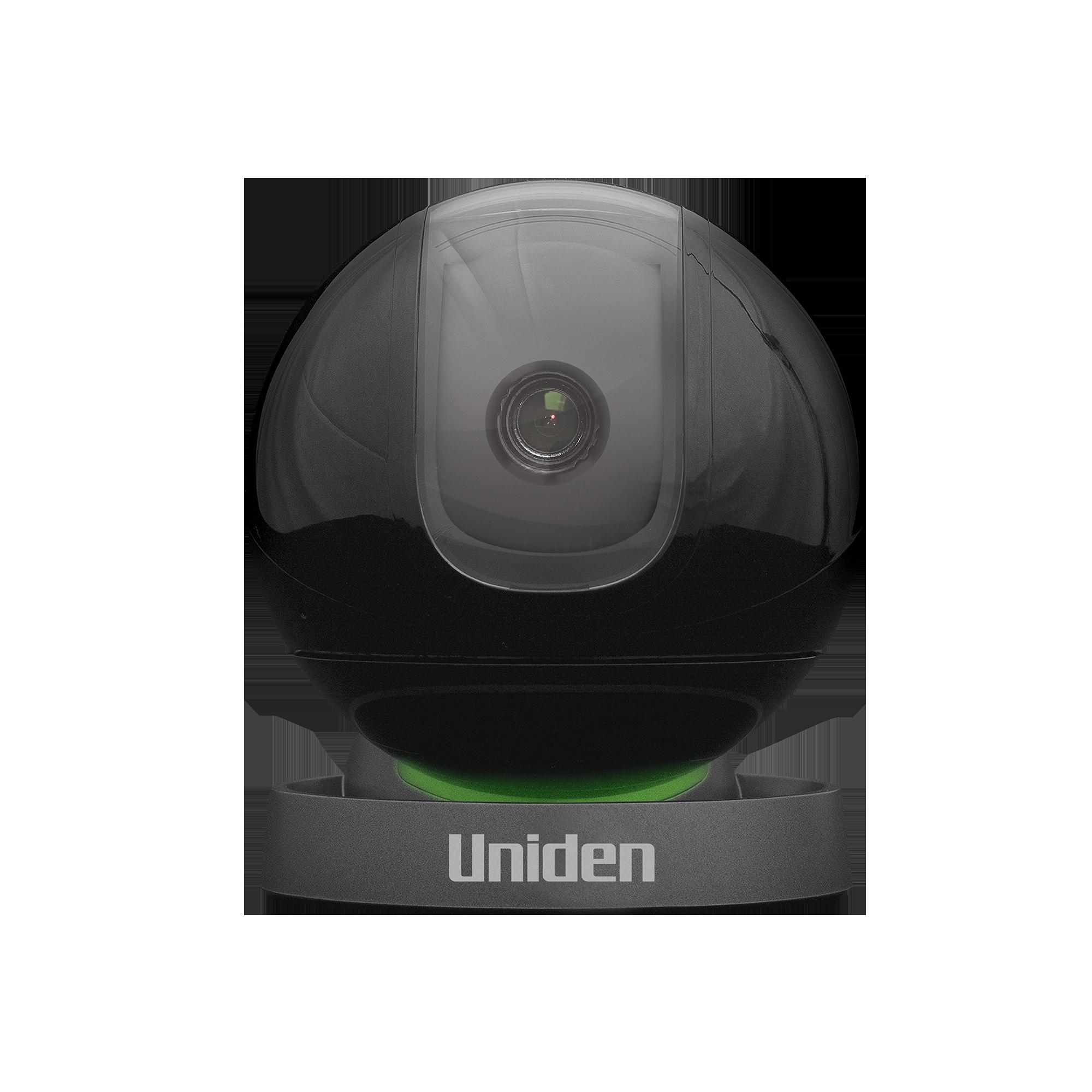 Guardian App Cam X56 Uniden
