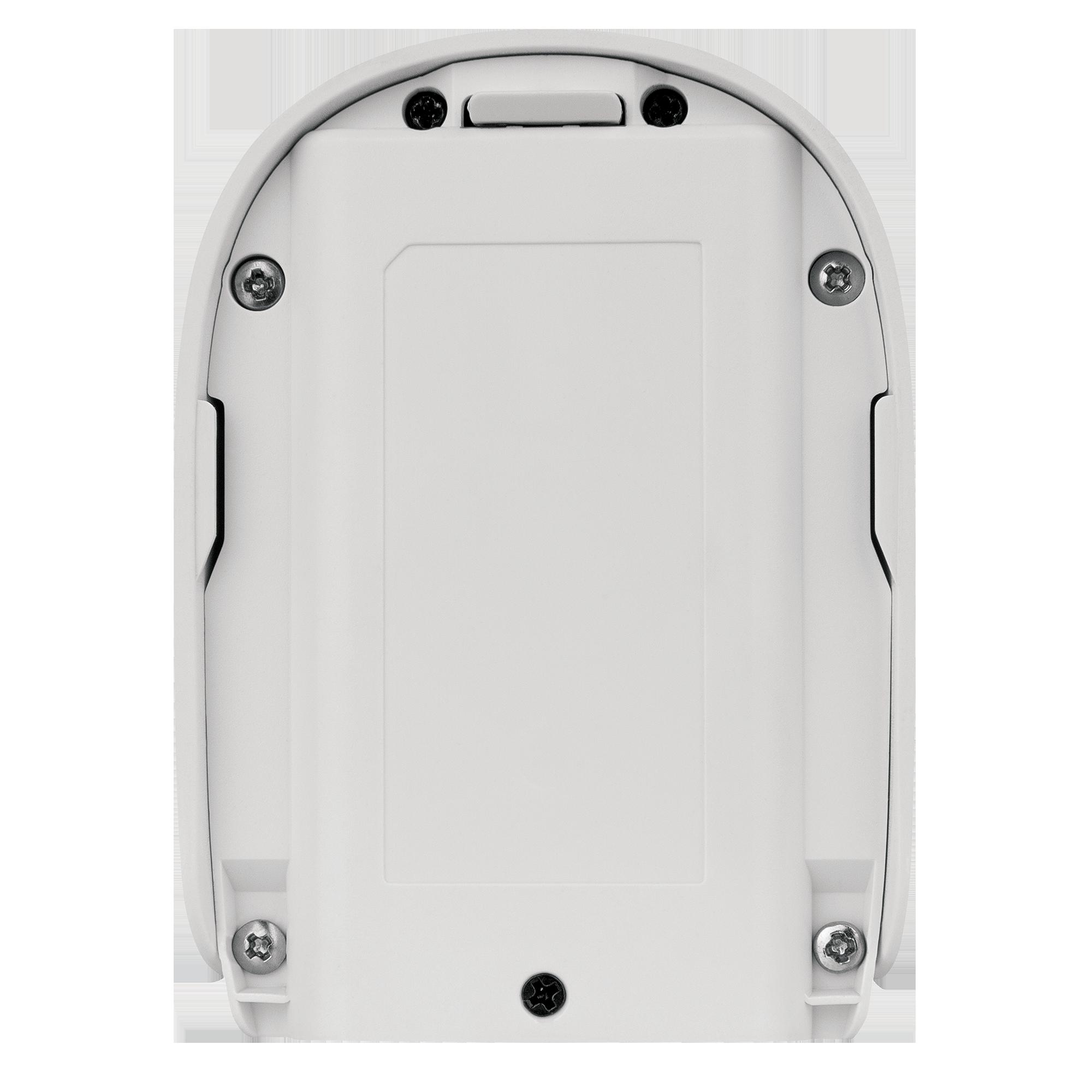 hd portable dvr 2.5 dashboard cam manual