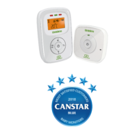 BW 130 (Canstar)