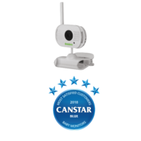 BW 3000 (Canstar)