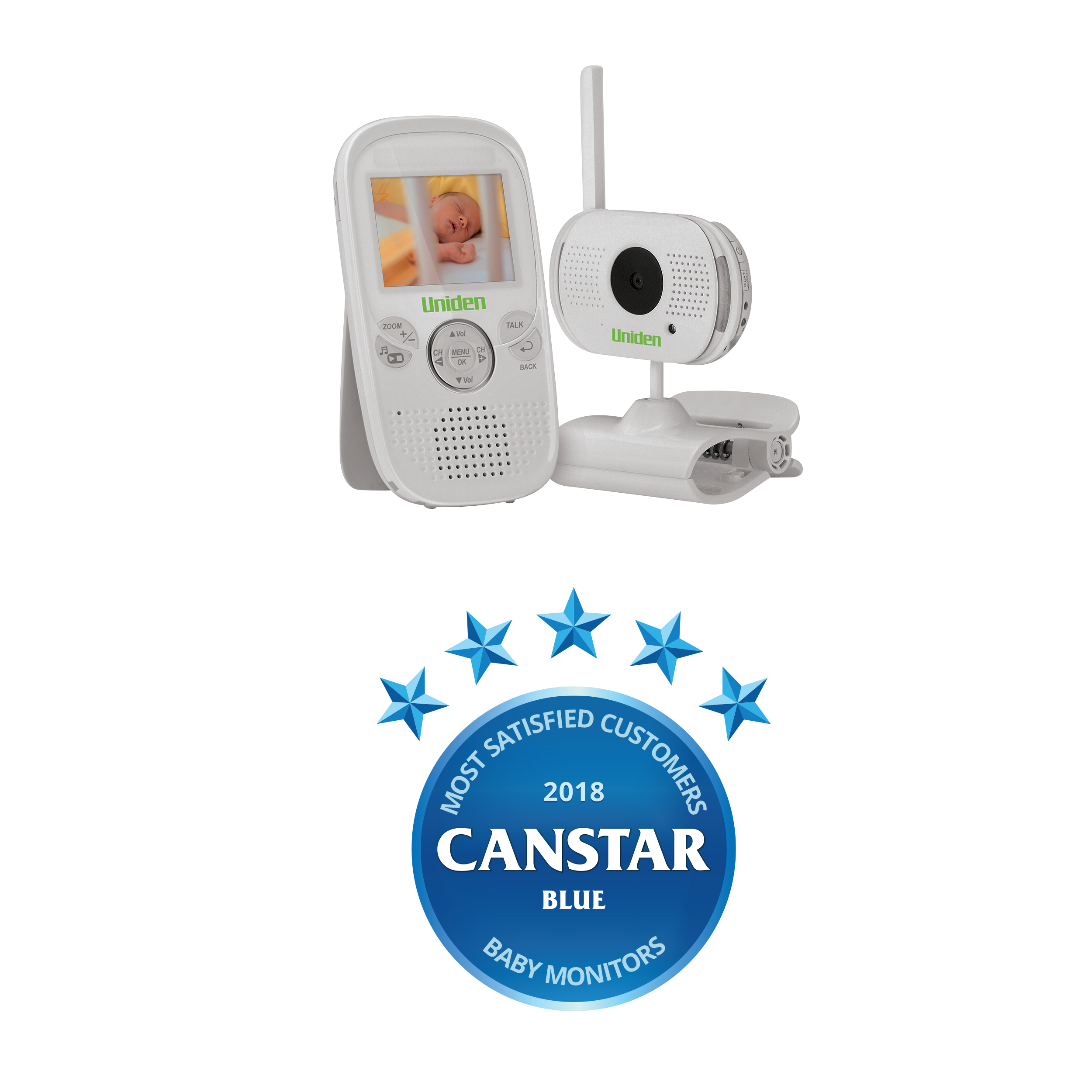 BW 3001 (Canstar)