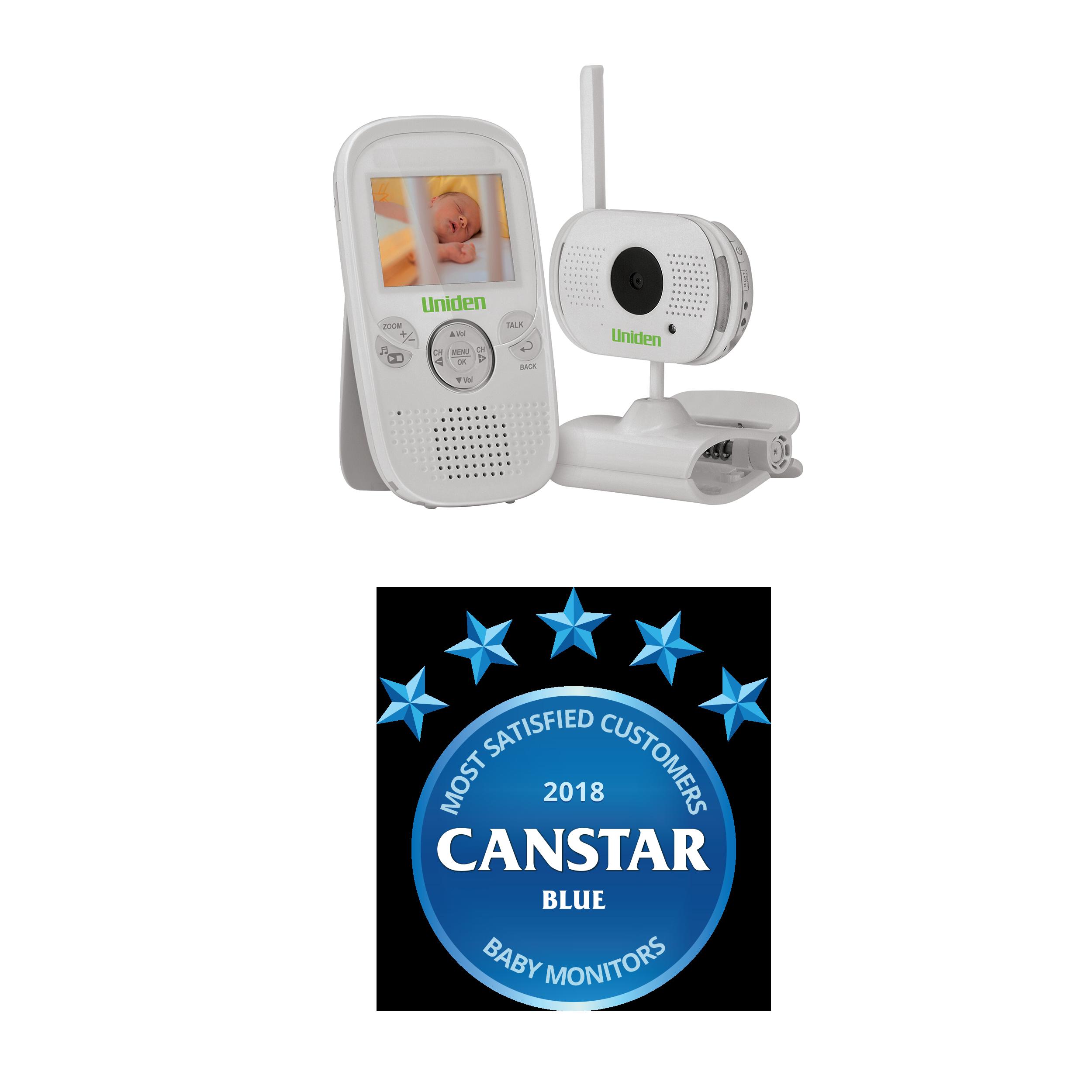 BW 3001 (Canstar)