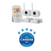 BW 3002 (Canstar)