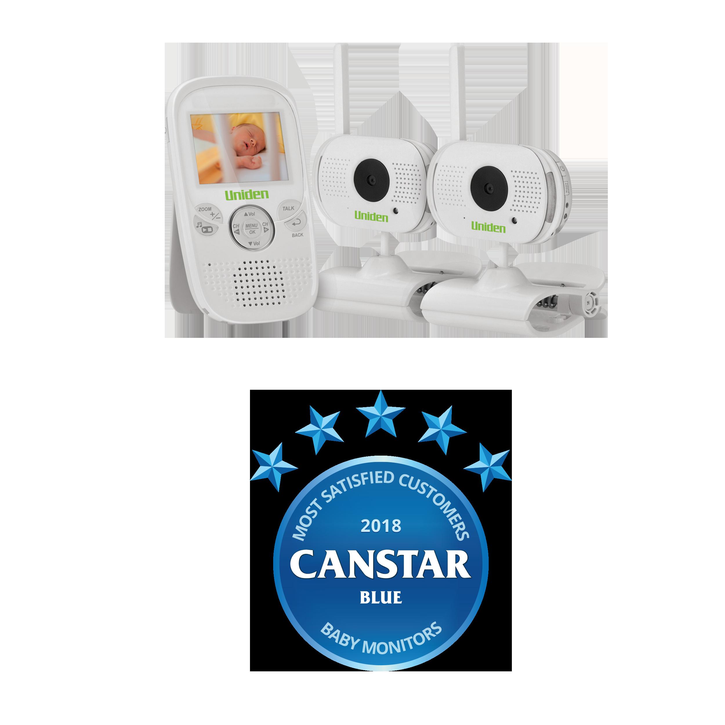 BW 3002 (Canstar)