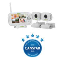 BW 3102 (Canstar)