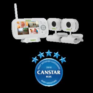 BW 3102 (Canstar)