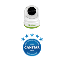 BW 31PTZ (Canstar)