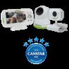 BW 3451R+1 (Canstar)