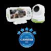 BW 3451R (Canstar)