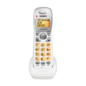 DECT 1705W (Front)