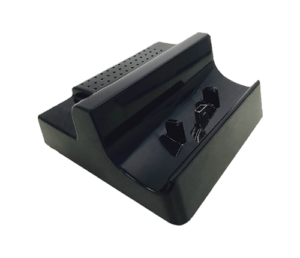 G1420 App Dock