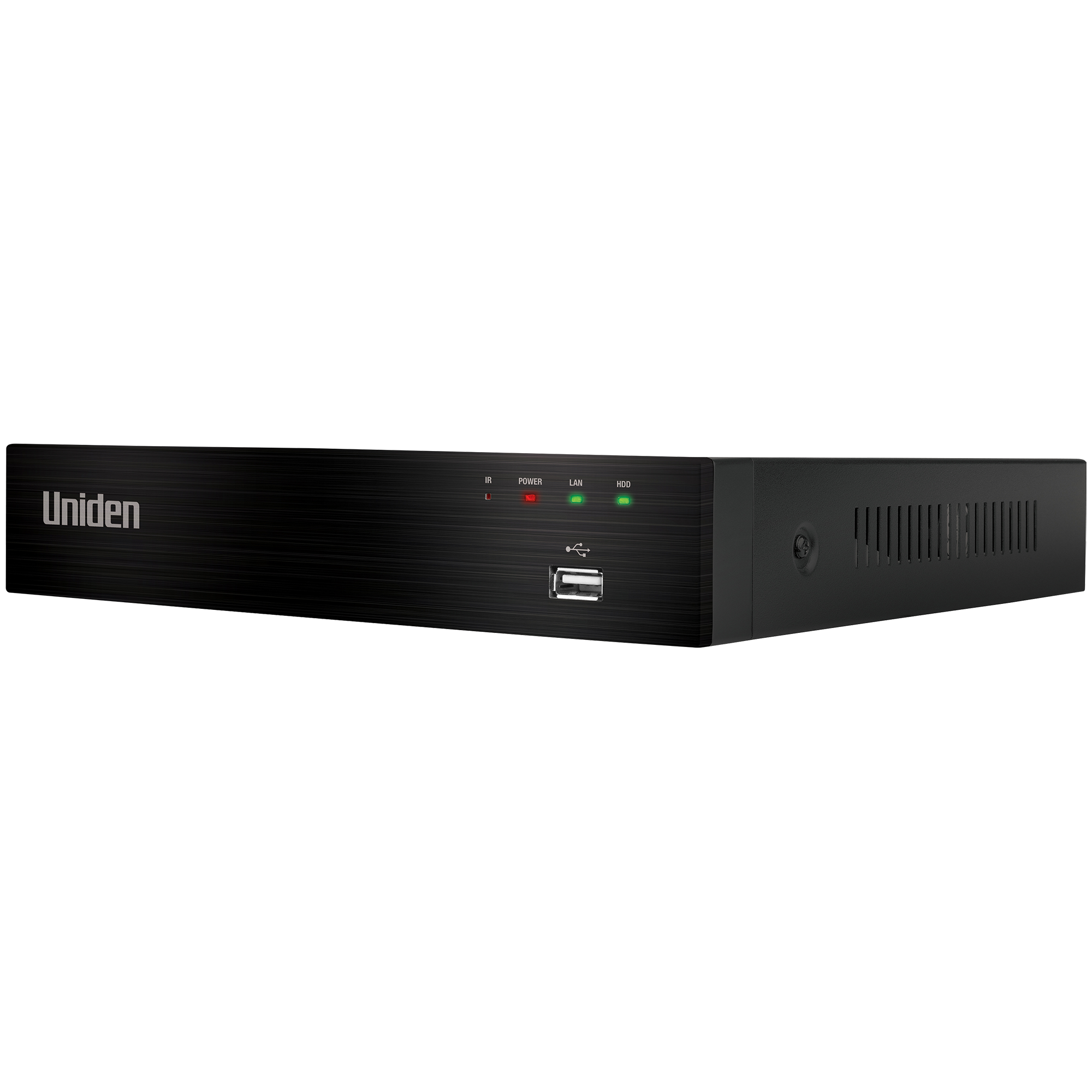 GDVR 20440 - Uniden