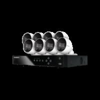 GXVR 55880