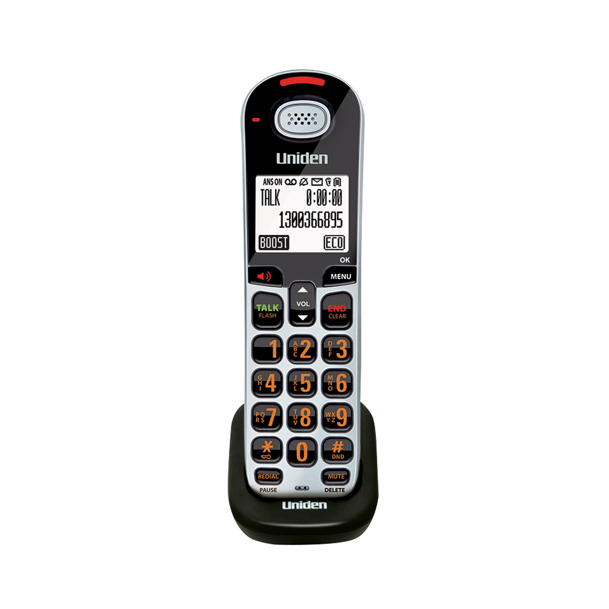 ss e06 uniden rh uniden com au Uniden Bluetooth Un 114 instruction manual uniden xdect 7055