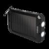 UPP80S Solar Powerbank