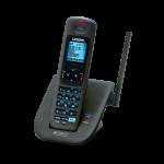 XDECT R005 (Angled)
