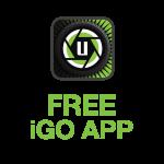 Free iGO App