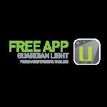 Guardian Light App