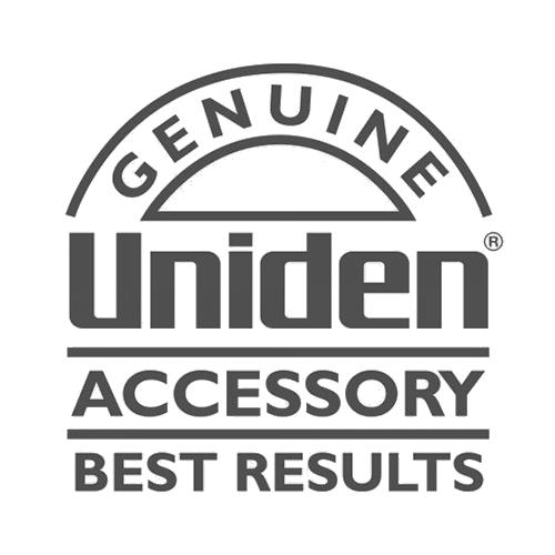 Genuine Uniden Accessory