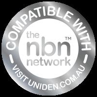 NBN Compatible